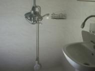 Квартира с мебелью и техникой 36м.кв. в старом Батуми Фото 10