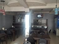 Долгосрочная аренда гостиницы на 16 номеров в старом Батуми. Снять гостиницу в долгосрочную аренду в Батуми, Грузия. Фото 3