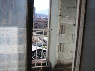 Квартира у моря в новостройке Батуми. Купить квартиру у танцующих фонтанов в Батуми,Грузия. Магнолия. Фото 3