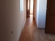 Продается частный дом в Батуми. Грузия. Срочно! Возможна рассрочка! Фото 9