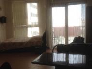 """Аренда апартаментов у моря в гостиничном комплексе """"ORBI PLAZA"""". Снять квартиру с видом на море в ЖК гостиничного типа """"ORBI PLAZA"""" Батуми, Грузия. Фото 3"""