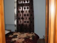 Аренда квартиры посуточно в старом Батуми,Грузия. Фото 10