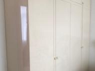 Квартира в новостройке на Новом Бульваре в Батуми. Купить квартиру с видом на море в Батуми, Грузия. Фото 20