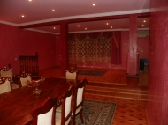 Для желающих купить недвижимость в Грузии. Квартира в центре Батуми с дорогим ремонтом Фото 9