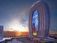 Продам мои  апартаменты с видом на море в БАТУМИ  Комплекс АЛЬЯНС ПАЛАС  ЦЕНА НИЖЕ ЗАСТРОЙЩИКА Фото 2