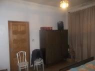 Квартира в центре Батуми Фото 7