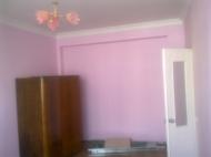 Apartment  to rent next to McDonalds in Batumi Photo 7