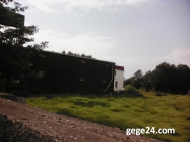 Земельный участок в Кобулети, Грузия. Фото 2