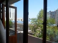 Аренда квартиры в центре Батуми у Шератона Фото 16