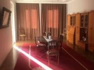 Продается новый дом в Аджарии, Грузия. Фото 5