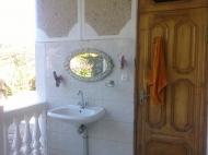 Дом с мандариновым садом в Батуми Фото 6