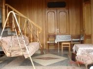 იყიდება კერძო სახლი მახინჯაურში ზღვასთან. ბათუმი. საქართველო. ფოტო 9