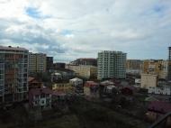 Квартира в Батуми с видом на море и город Фото 7