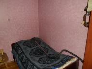 Частный дом в Батуми Фото 3