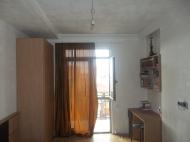 Квартира у моря в Батуми с видом на море и горы. Фото 7
