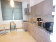 Renovated flat for sale in the centre of Batumi. Renovated flat for sale in Old Batumi, Georgia. Photo 4