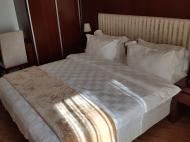 """Снять посуточно апартаменты на берегу Черного моря в гостиничном комплексе """"Dreamland Oasis in Chakvi"""". Посуточная аренда апартаментов с видом на море в гостиничном комплексе """"Dreamland Oasis in Chakvi"""", Грузия. Фото 7"""