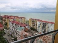 """Апартаменты у моря в гостиничном комплексе """"ОРБИ ПЛАЗА"""" Батуми,Грузия. Купить квартиру с видом на море в ЖК гостиничного типа """"ORBI PLAZA"""" Батуми,Грузия. Фото 1"""