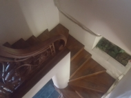 Квартира у Пьяцца Батуми. Купить квартиру в Старом Батуми, Грузия. Вид на Пьяцца Батуми. Фото 38