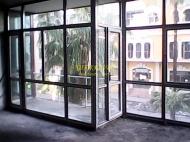 Купить квартиру в старом Батуми в сданной новостройке Фото 3