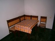 Flat ( Apartment ) to rent in the centre of Batumi, Georgia. Photo 12