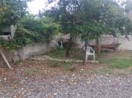 Купить дом в Батуми. Дом с ремонтом на берегу реки в Батуми, Грузия. Фото 4