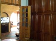 Квартира у центрального бульвара в Батуми Фото 12