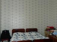 იყიდება კერძი სახლი ქუთაისში. საქართველო. ფოტო 13