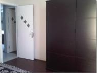 Квартира у моря в новостройке Батуми с ремонтом и мебелью. Фото 21