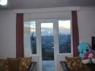 House rental at the seaside Batumi. Photo 8