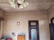 იყიდება სახლი მიწის ნაკვეთთან ერთად. ბათუმი. საქართველო ფოტო 17