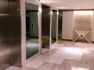 """Элитный комплекс гостиничного типа """"ORBI CITY"""" на берегу моря в Батуми. 45-этажный элитный комплекс у моря на ул.Ш.Химшиашвили в центре Батуми, Грузия. Фото 6"""