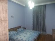 Квартира с ремонтом и мебелью в центре Батуми Фото 4