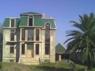 Частный дом для отдыха на озере Палеостоми. Купить дом с участком у озера Палеостоми, Грузия. Фото 4