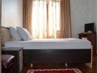 Аренда гостиницы на 33 номера в центре Батуми,Грузия. Фото 3