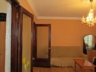 Снять квартиру у моря в центре Батуми. Квартира в аренду в центре Батуми, Грузия. Фото 7