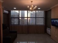 "Квартира у моря в новостройке Батуми. Купить квартиру с видом на море и город Батуми, Грузия. ""YALCIN STAR RESIDENCE"" Фото 3"