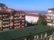 Квартира в центре Батуми. Купить квартиру в центре Батуми, Грузия. Фото 2