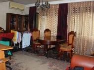 Купить квартиру в центре Батуми,Грузия. Выгодный вариант для коммерческой деятельности. Фото 5