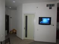 Квартира в центре Батуми. Купить квартиру c ремонтом в центре Батуми, Грузия. Фото 2