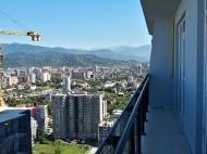 """Апартаменты у моря в гостиничном комплексе """"Horizont-2"""" Батуми, Грузия. Купить квартиру с видом на море и на горы в ЖК гостиничного типа """"Horizont-2"""" Батуми, Грузия. Фото 7"""