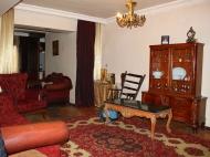 Купить квартиру в центре Батуми,Грузия. Выгодный вариант для коммерческой деятельности. Фото 4
