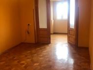 Продажа квартиры в Батуми, Аджария, Грузия. Фото 1