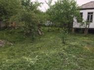 Продается частный дом с земельным участком в Сурами, Грузия. Фото 2