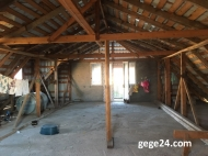 Дом в Батуми в тихом районе. Фото 17
