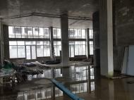 Коммерческая площадь у моря в новостройке Батуми. Купить коммерческую площадь в центре Батуми, Грузия. Фото 1