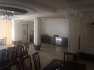 Купить действующий отель на 130 номеров у моря в Батуми, Грузия. Фото 5