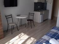 Продается дом гостиничного типа у моря в Кобулети.  Фото 4