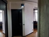 """Апартаменты у моря в жилом комплексе """"BATUMI PLAZA"""" Батуми. Купить квартиру с видом на море в жилом комплексе """"BATUMI PLAZA"""" Батуми, Грузия. Фото 4"""