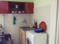Аренда квартиры посуточно в центре Батуми Фото 5